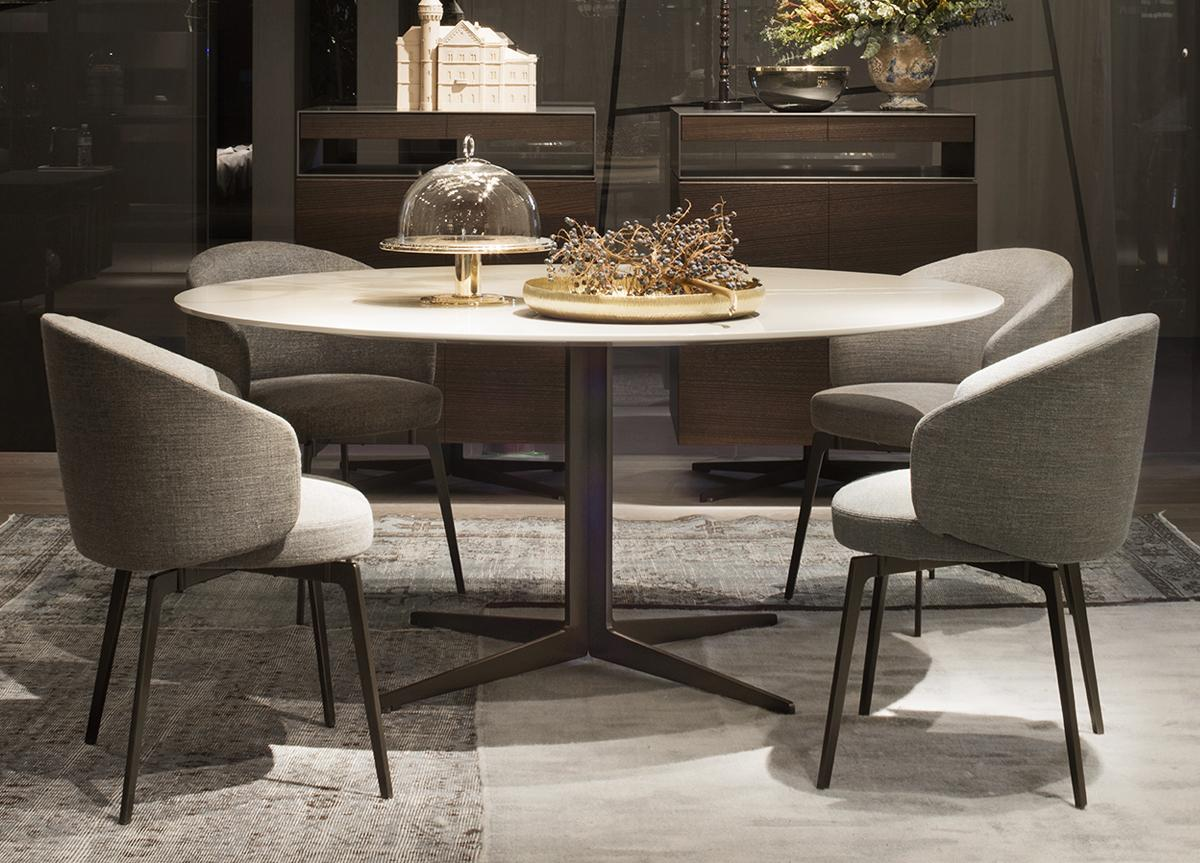 Lema Graceland Dining Table