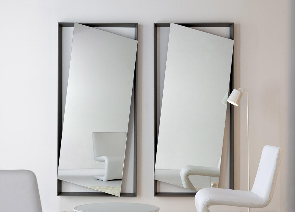 Bonaldo Hang Up Mirror