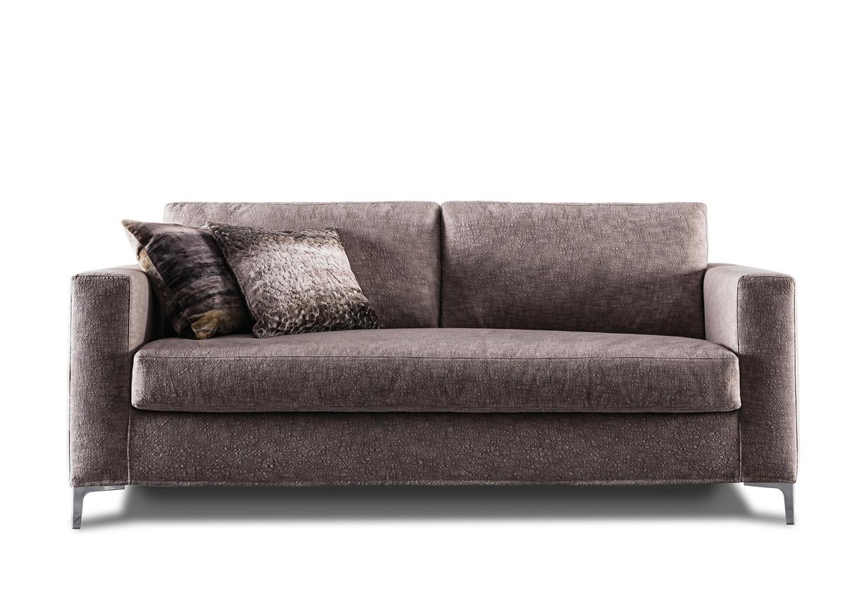 Vibieffe Happy Sofa Bed