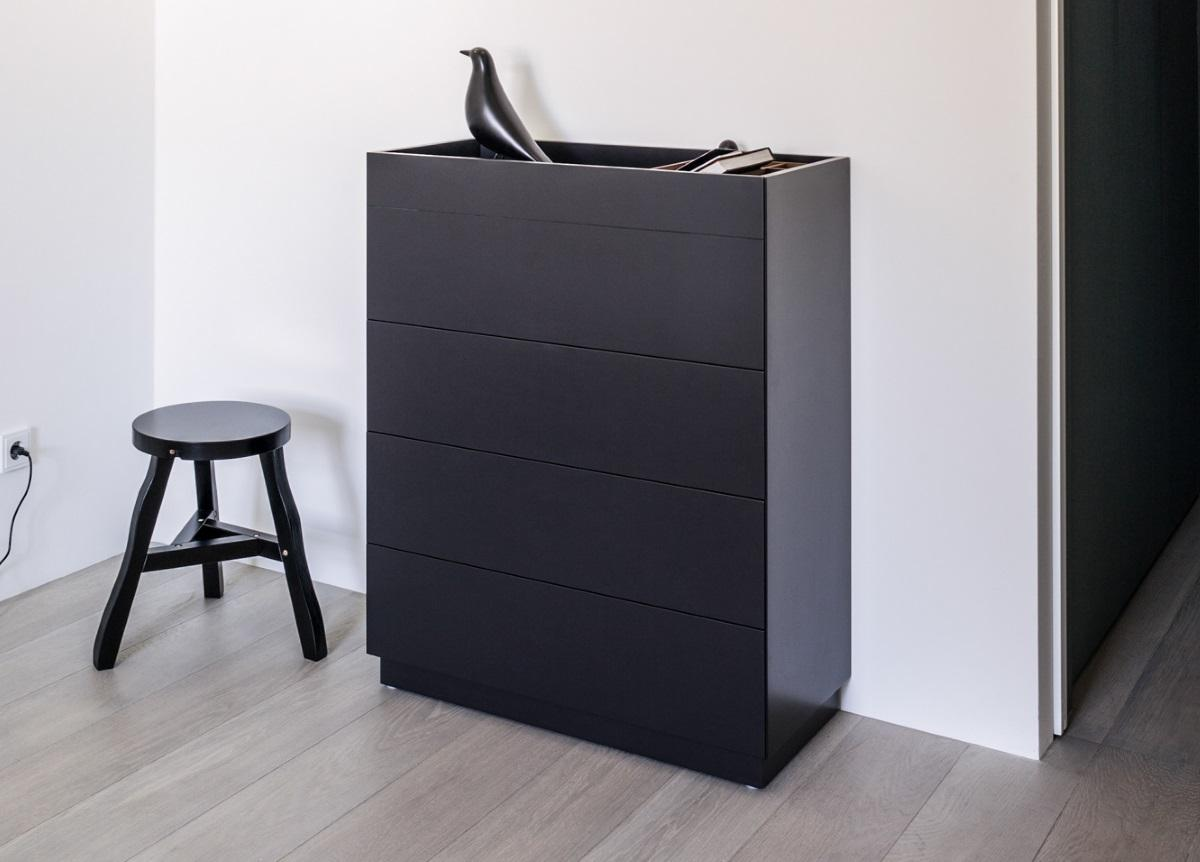 Schoenbuch Hesperide Chest of Drawers