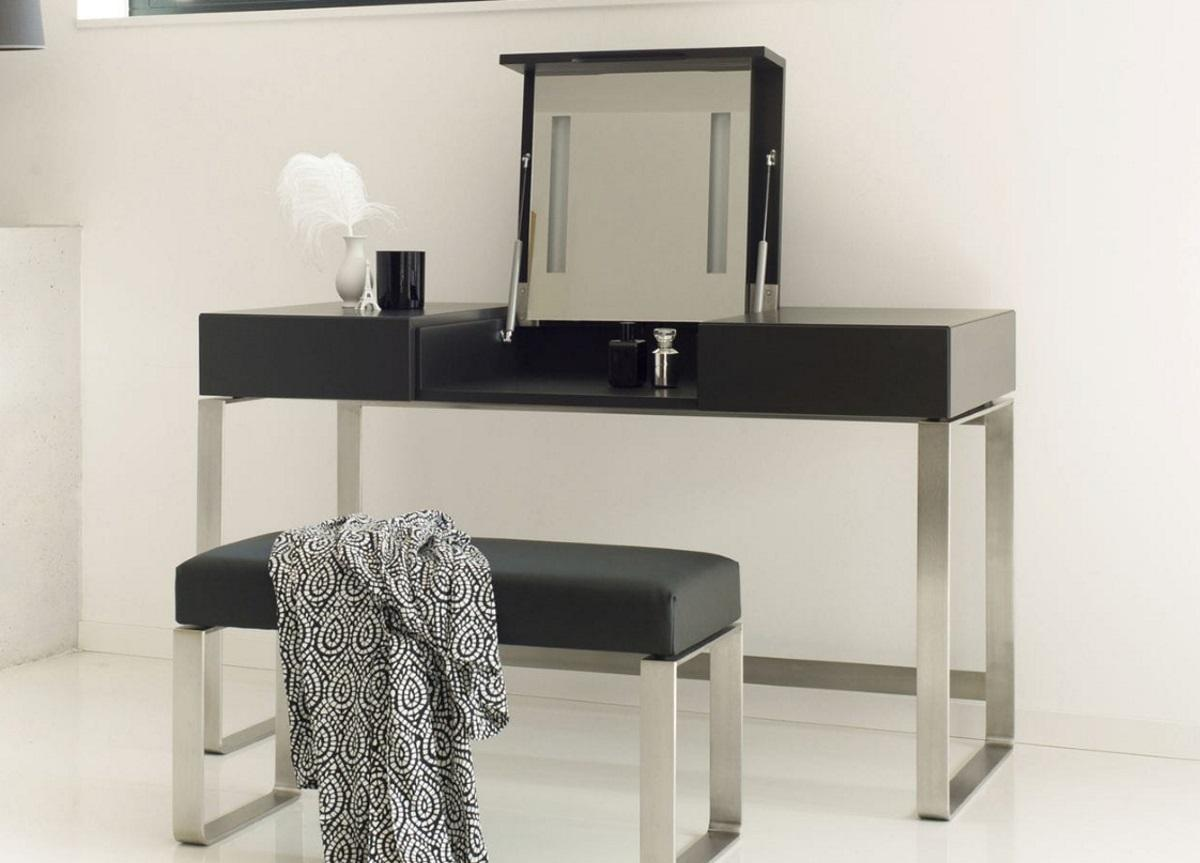 Schoenbuch Hesperide Dressing Table