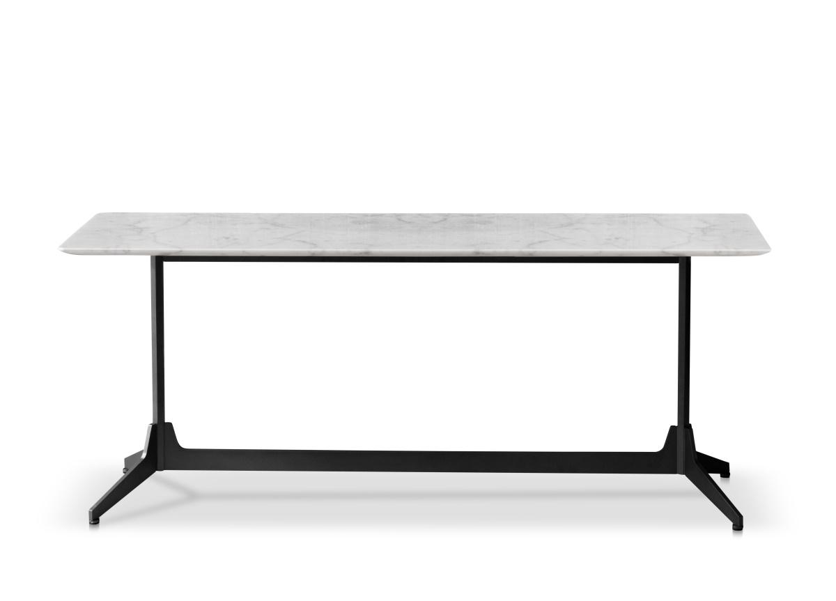 Saba Hexa Console Table