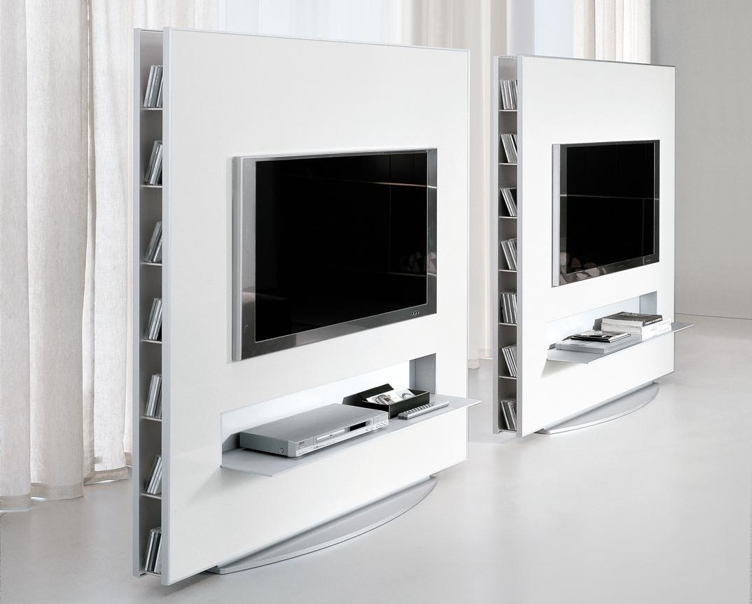 Alivar HF2 TV Unit