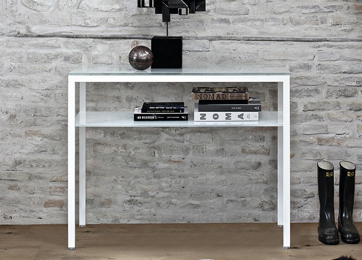Bontempi Hip Hop Console Table