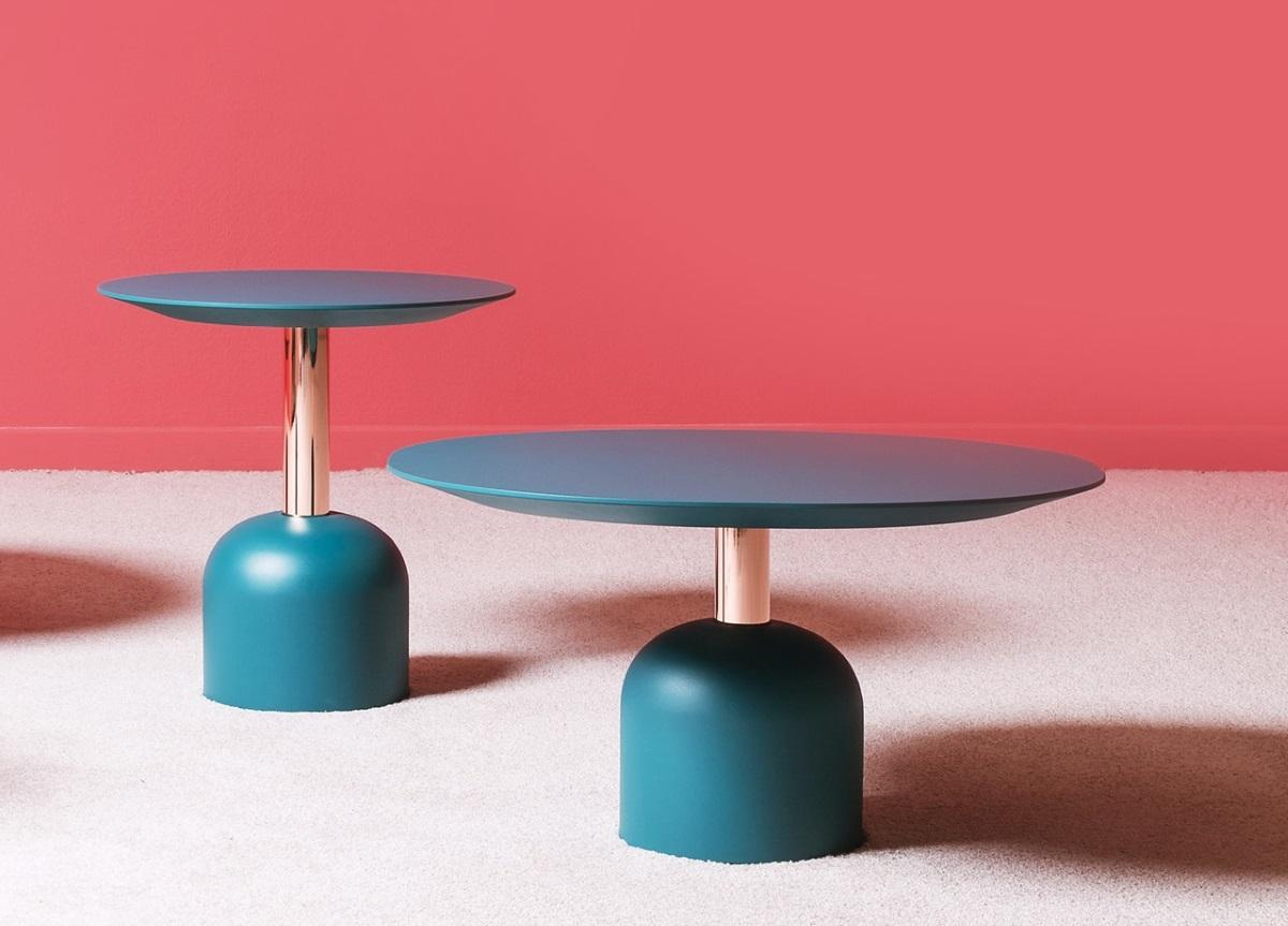Miniforms Illo Coffee/Side Table