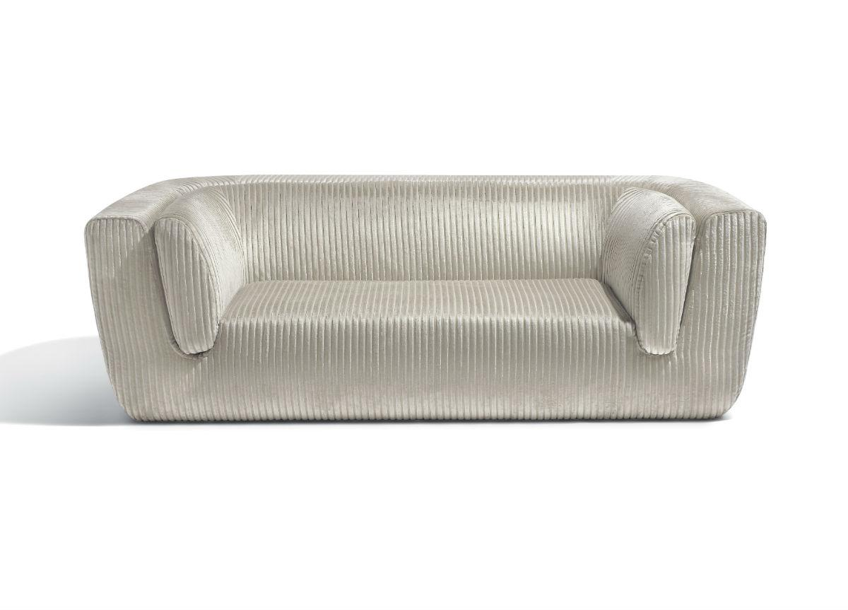 Missoni Home Inntil Sofa