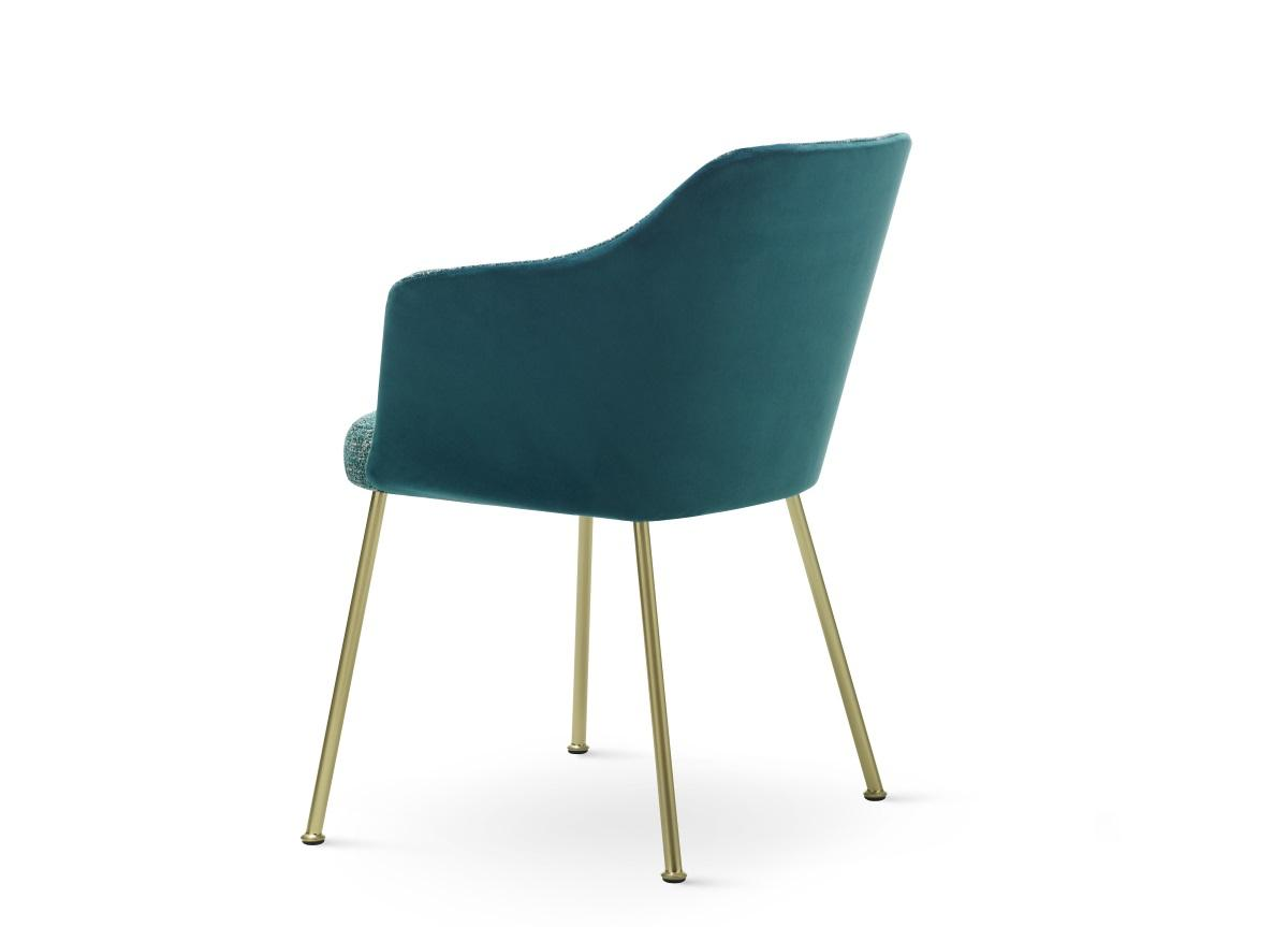 Saba Isabelle Dining Chair