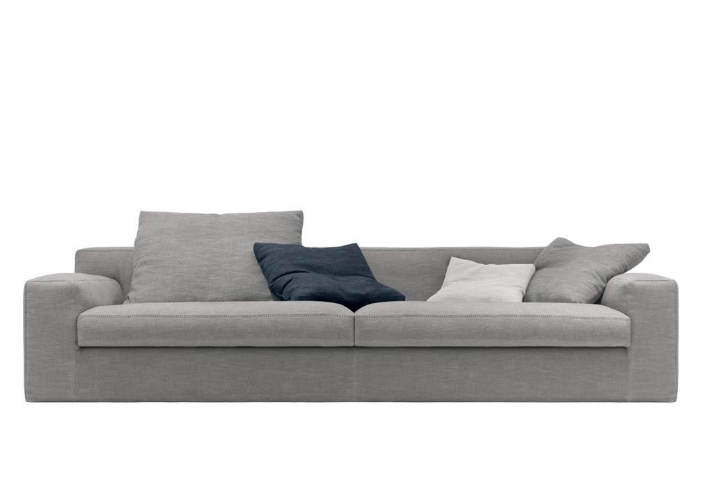 Go Modern Ltd Gt Sofas Gt Le Club Sofa Contemporary Sofas