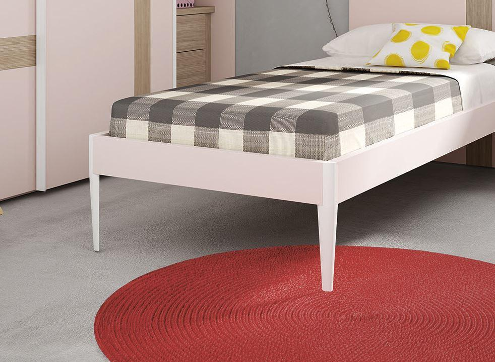 Battistella Lila Children's Bed
