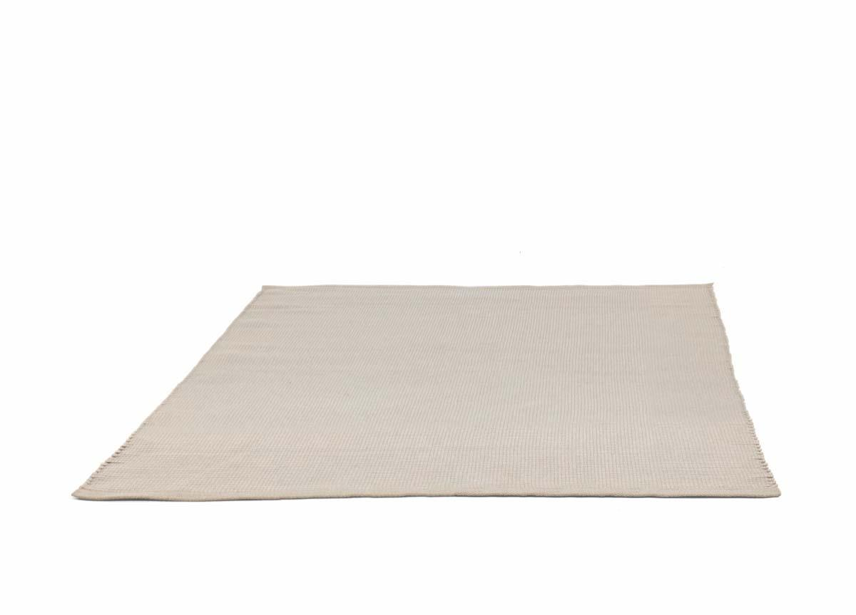 Manutti Linear Outdoor Rug