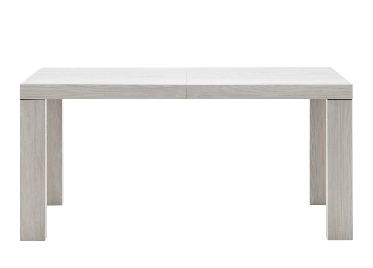 Link Extending Dining Table