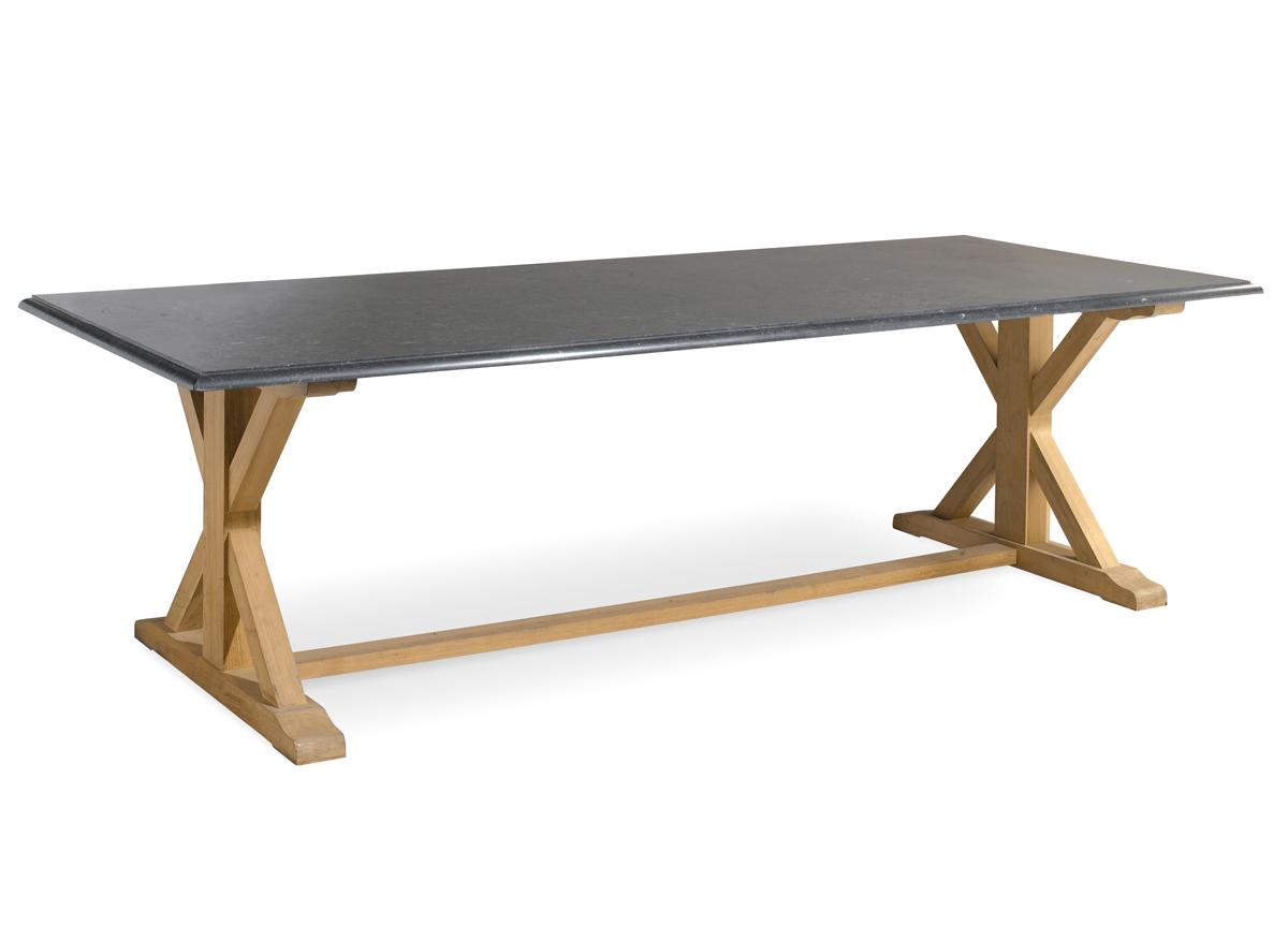 Manutti Livorno Garden Table