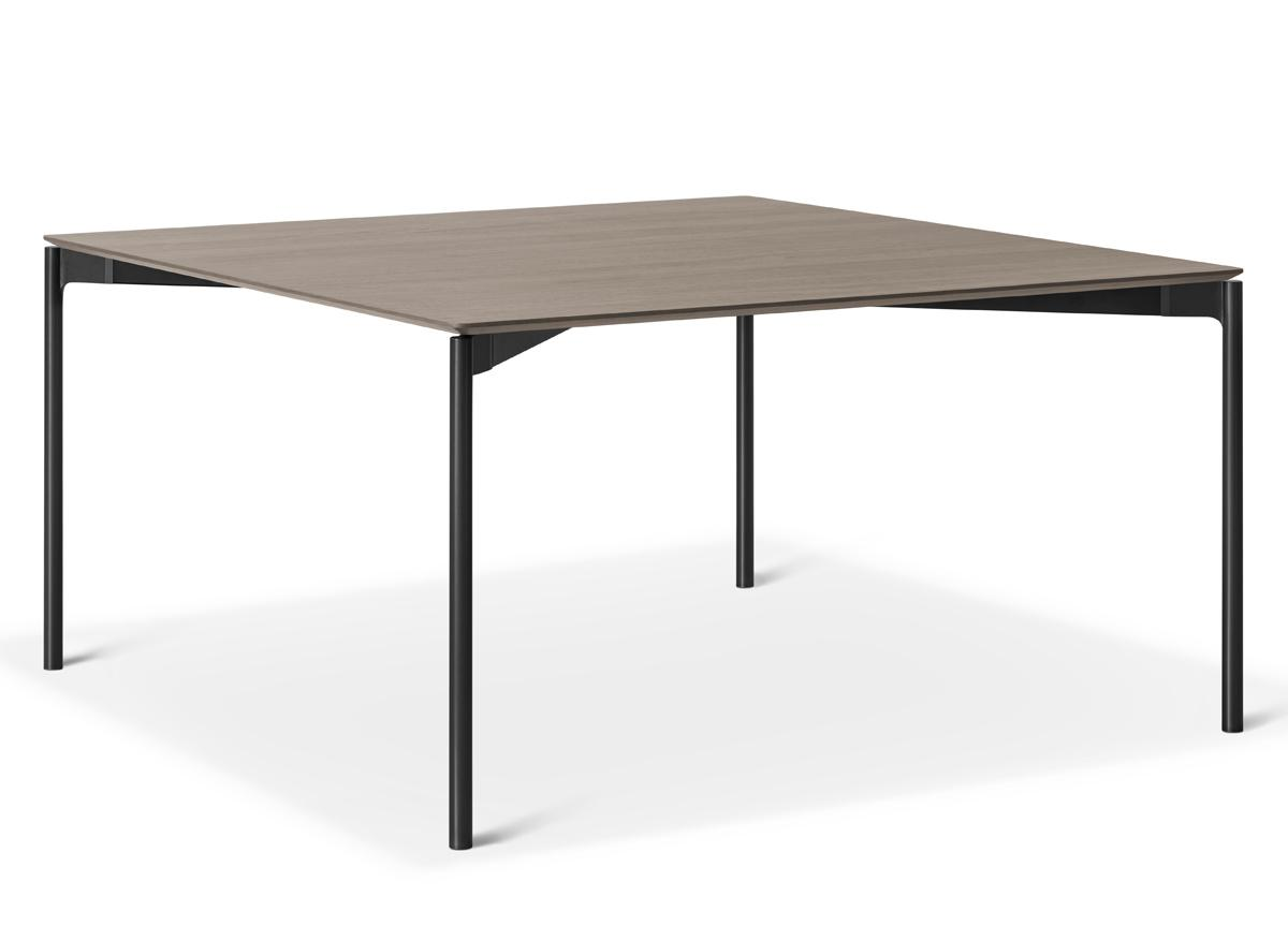 Lema Luce Dining Table