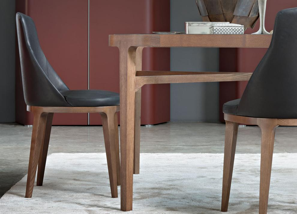 Lema Lucy Dining Chair