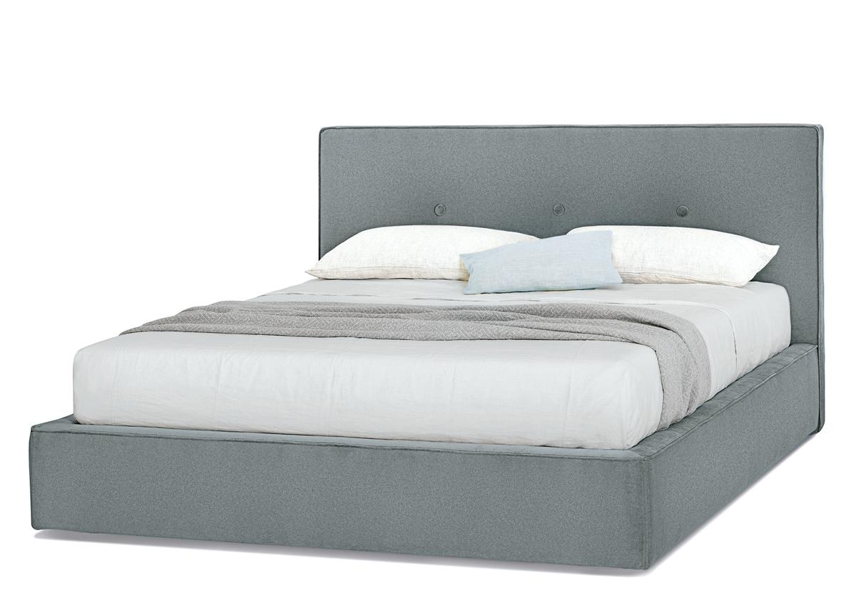 Lema Madama Super King Size Bed