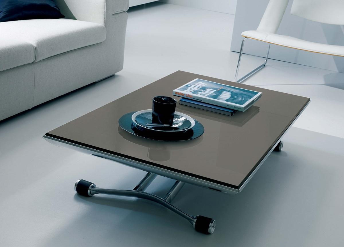 Magic By Ozzio Design.Go Modern Ltd Transformable Tables Ozzio Magic Transformable