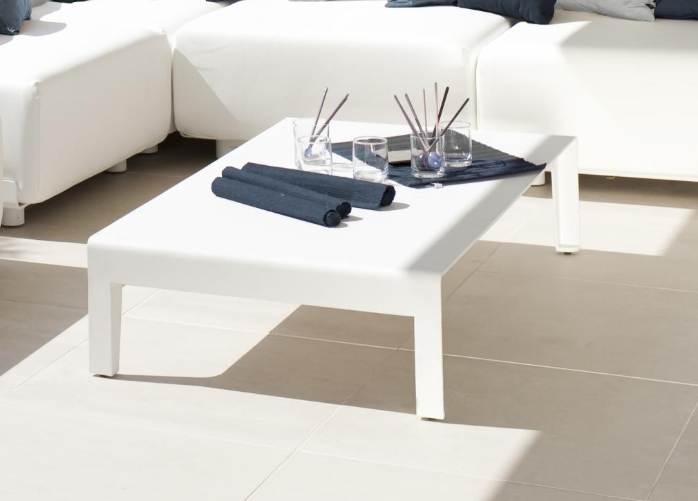 Tribu Mirthe Garden Coffee Table