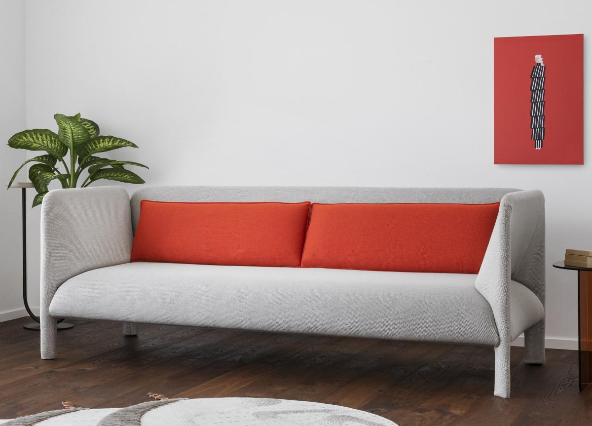 Miniforms Mitilo Sofa