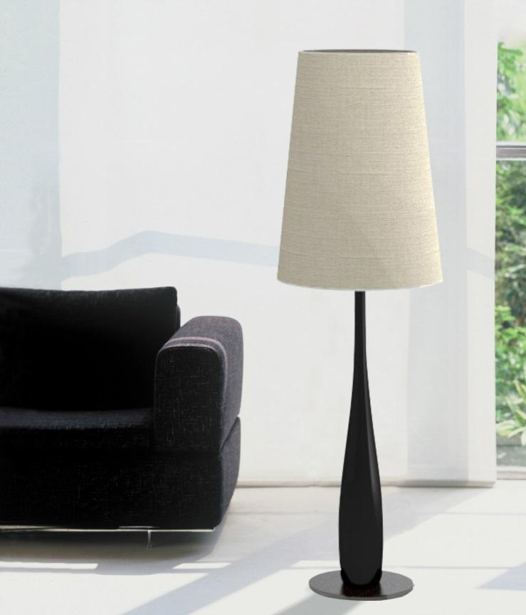 Contardi Madam Butterfly Floor Lamp
