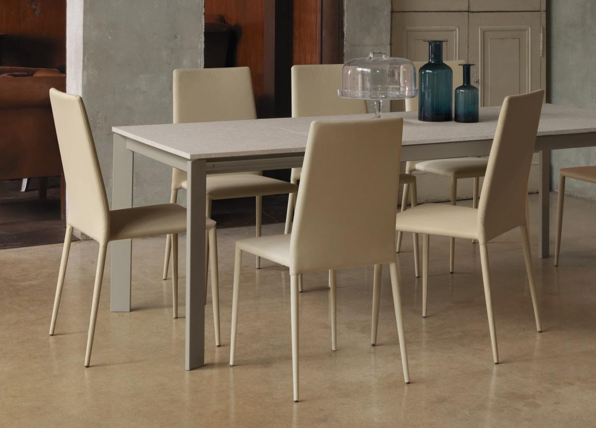 Bontempi Malik Dining Chair