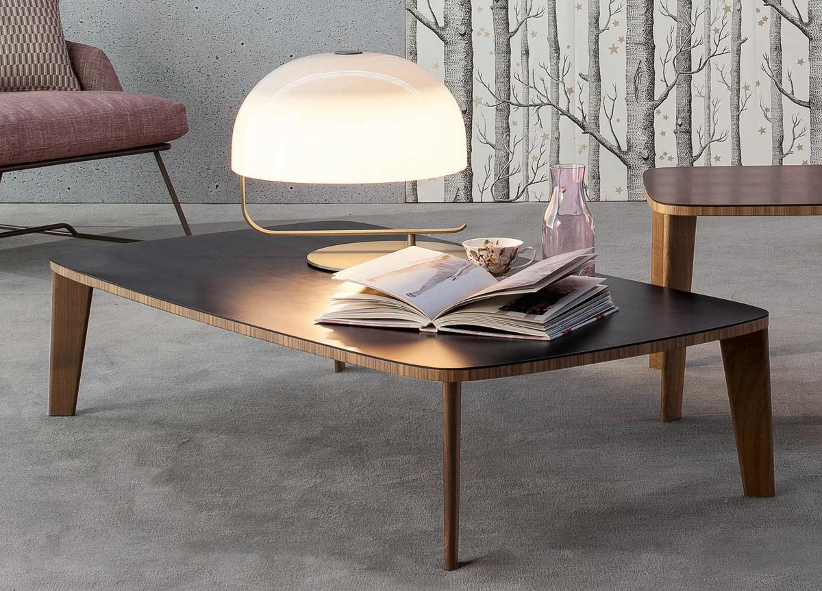 Bonaldo Monforte Coffee Table