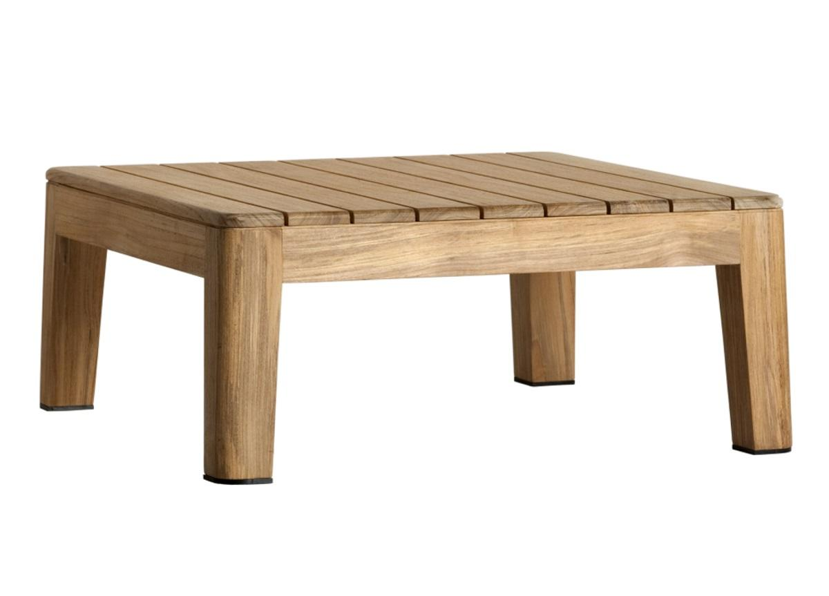 Tribu Mood Garden Coffee Table