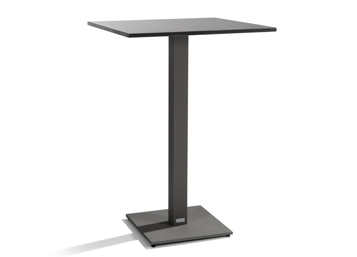 Manutti Napoli Garden Bar Table - Without Border