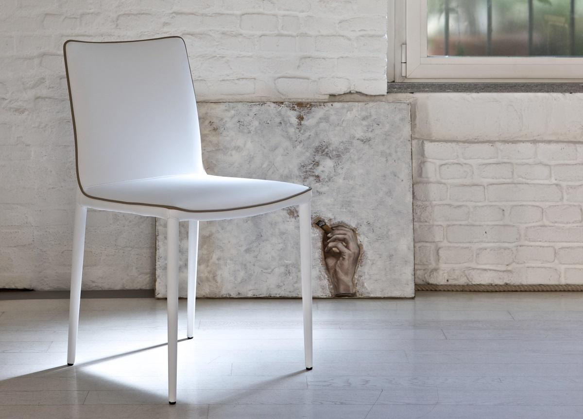 Bontempi Nata Dining Chair