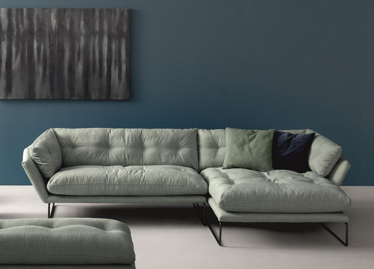 New York Corner Sofa Bed With Lounge Sofa Bed Set Modular Sectional Sofa Bed Settee