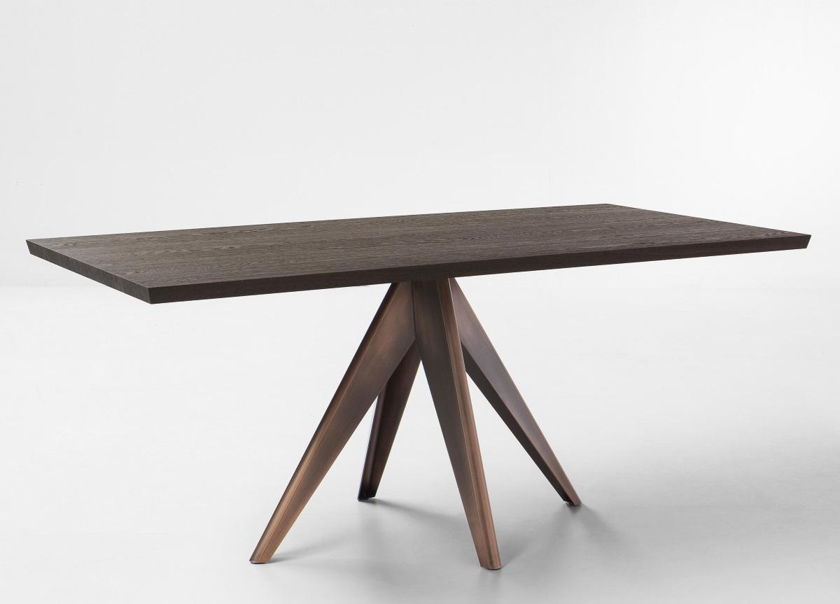 Bonaldo Noa Dining Table