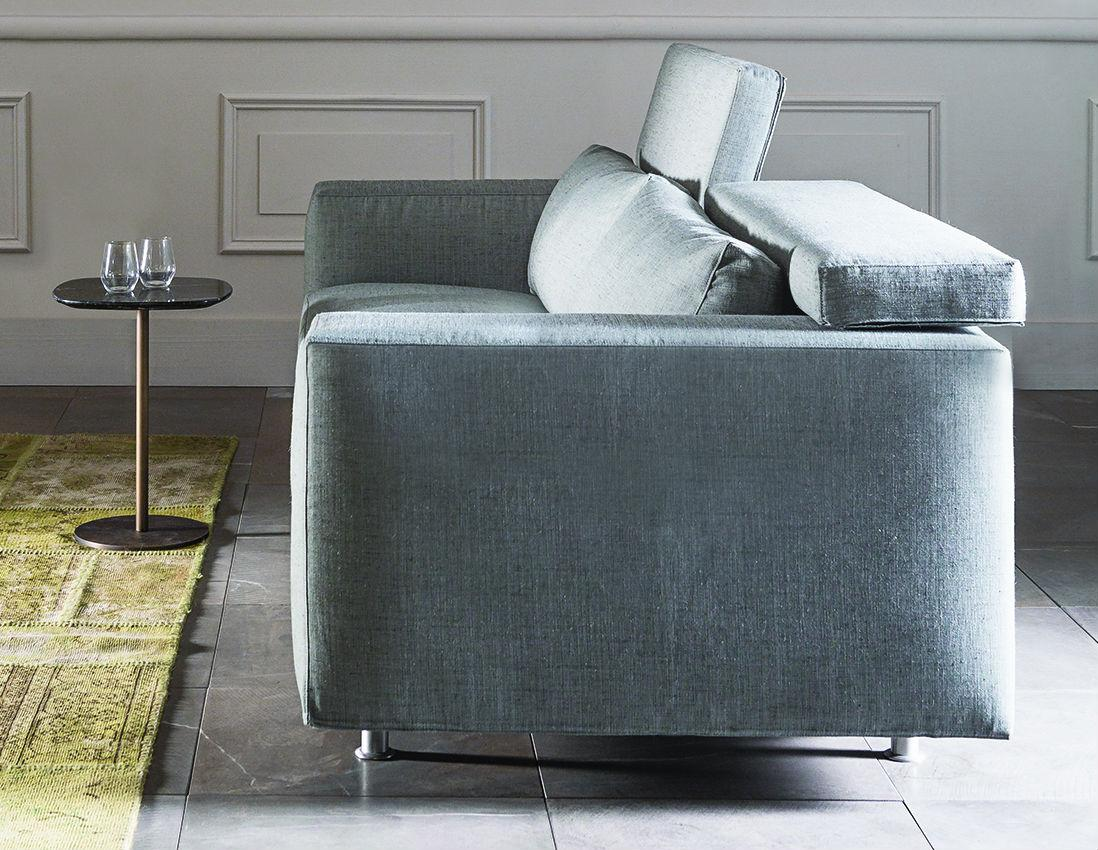 Vibieffe Open Contemporary Sofa Bed
