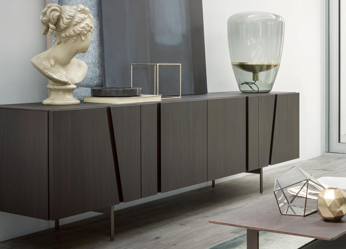 Lema Picture Sideboard