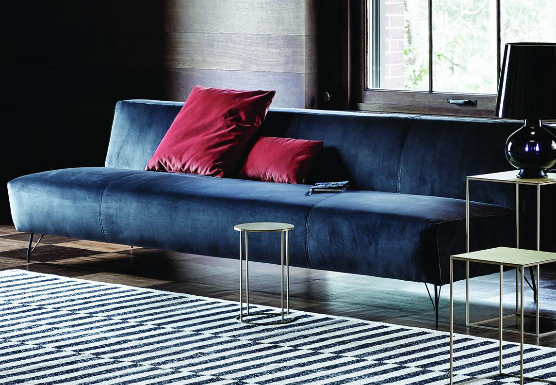 Vibieffe Pop Sofa