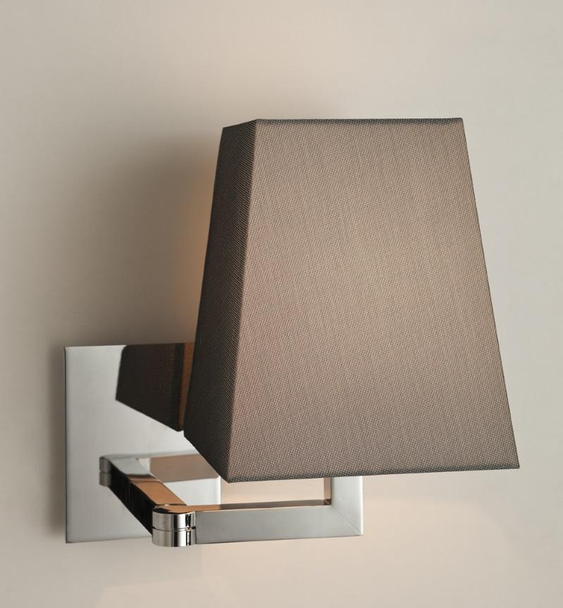 Contardi Quadra Joint Wall Light