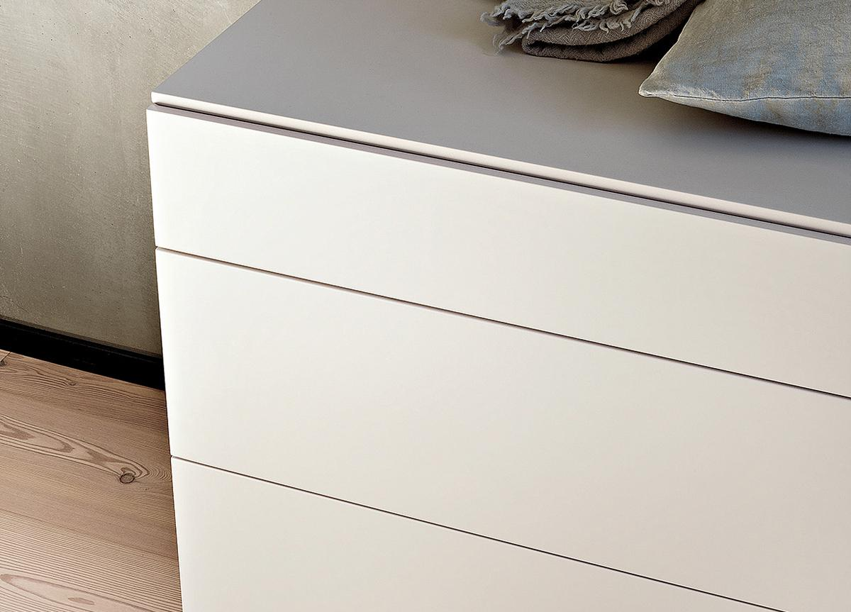Lema Quarantacinque Chest of Drawers