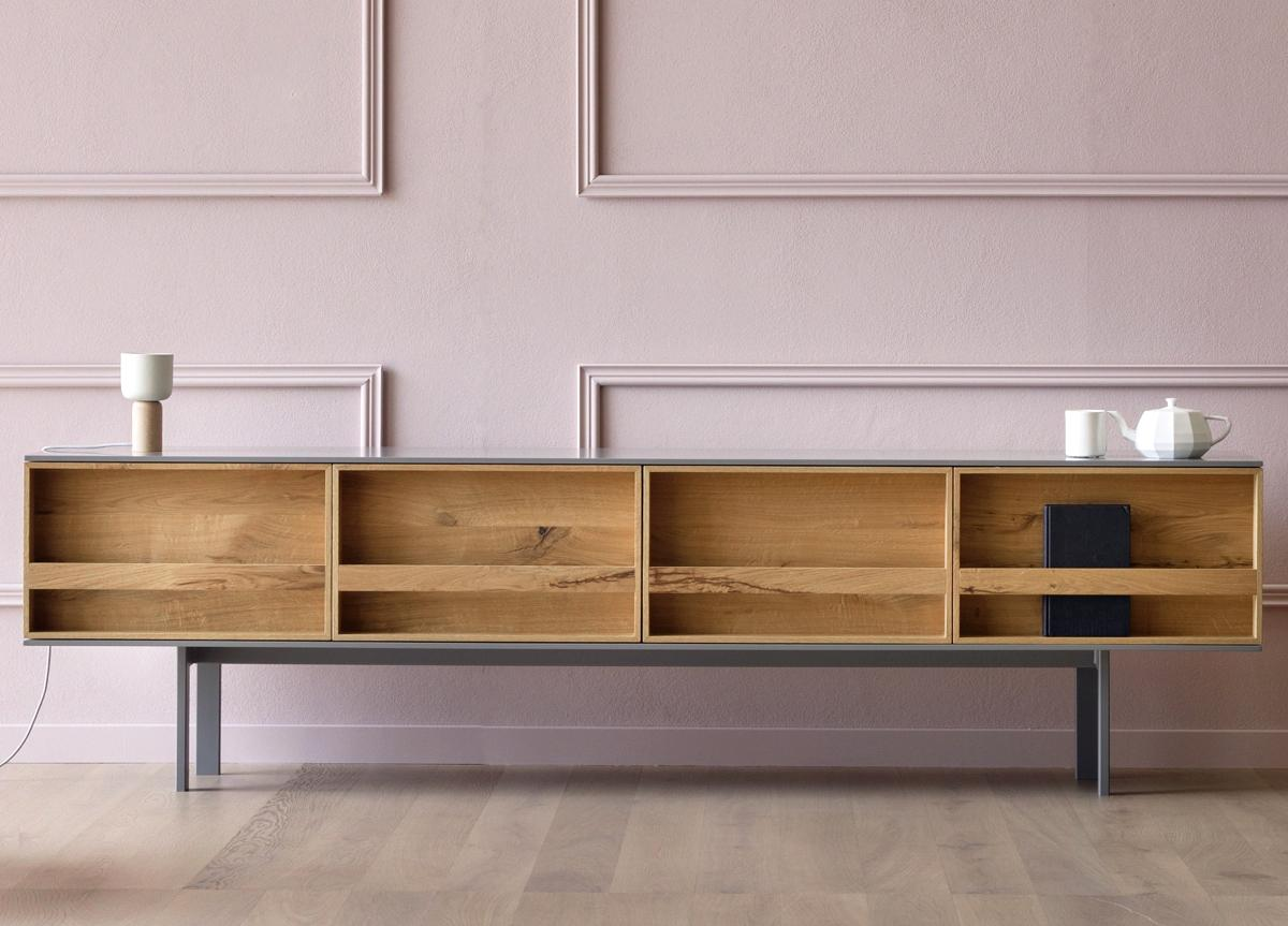 Miniforms Ramblas Large Sideboard