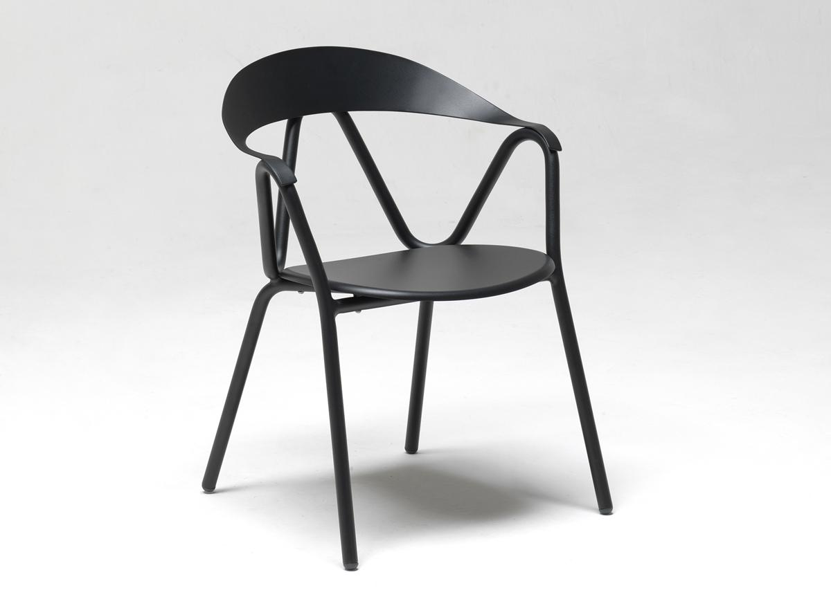 Emu Reef Garden Dining Chair