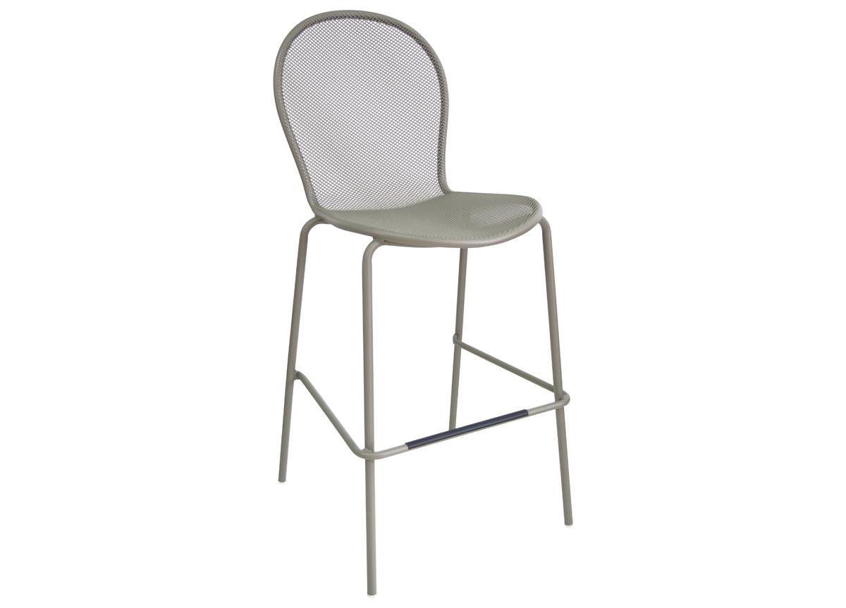 Emu Ronda Garden Bar Stool