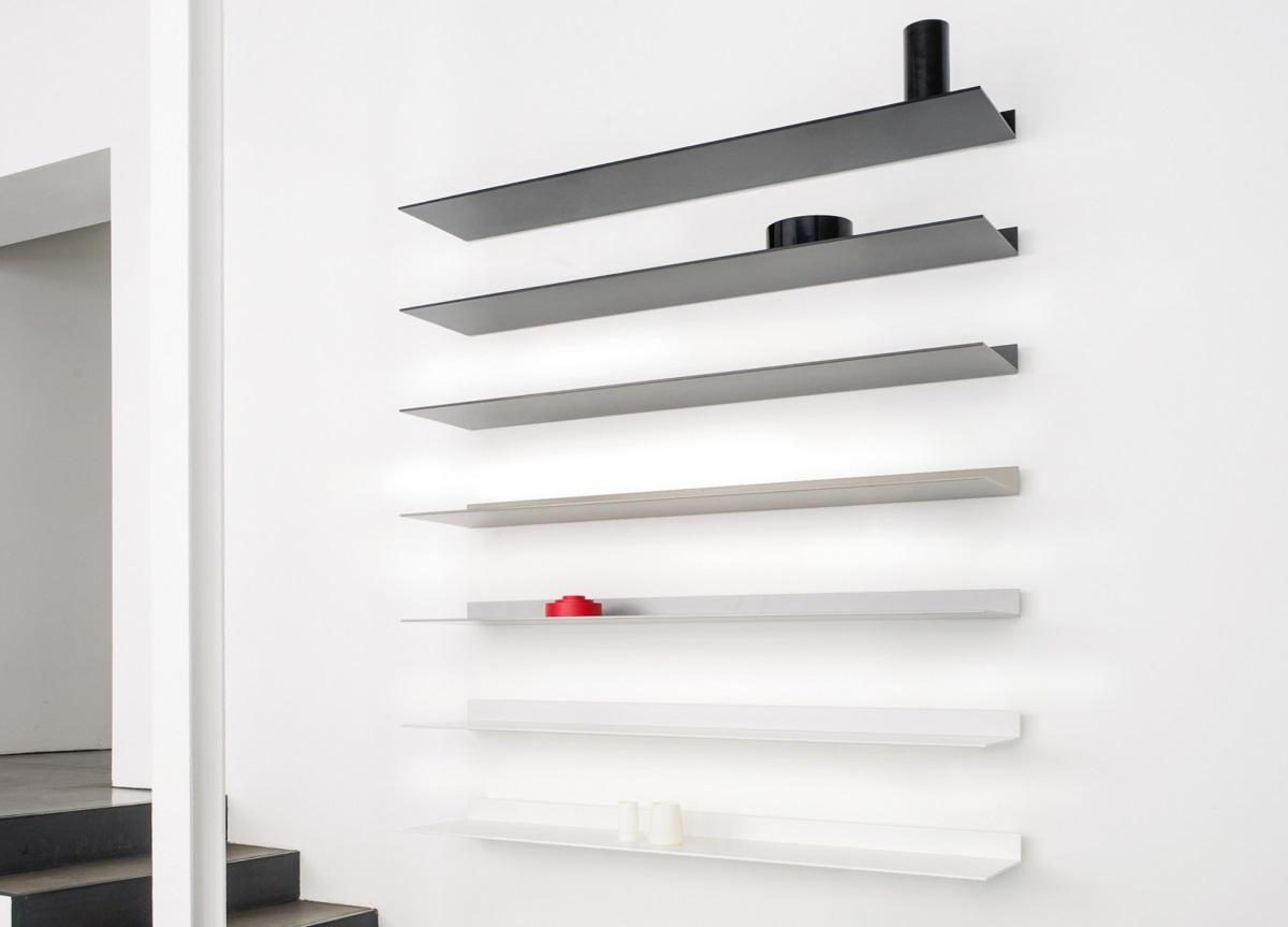 Schoenbuch S7 Shelf
