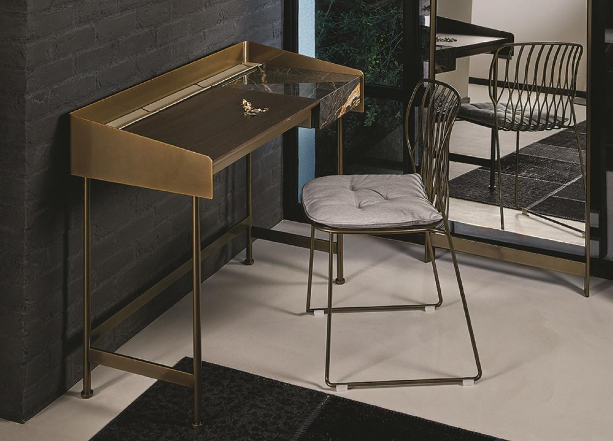 Bontempi Secret Dressing Table