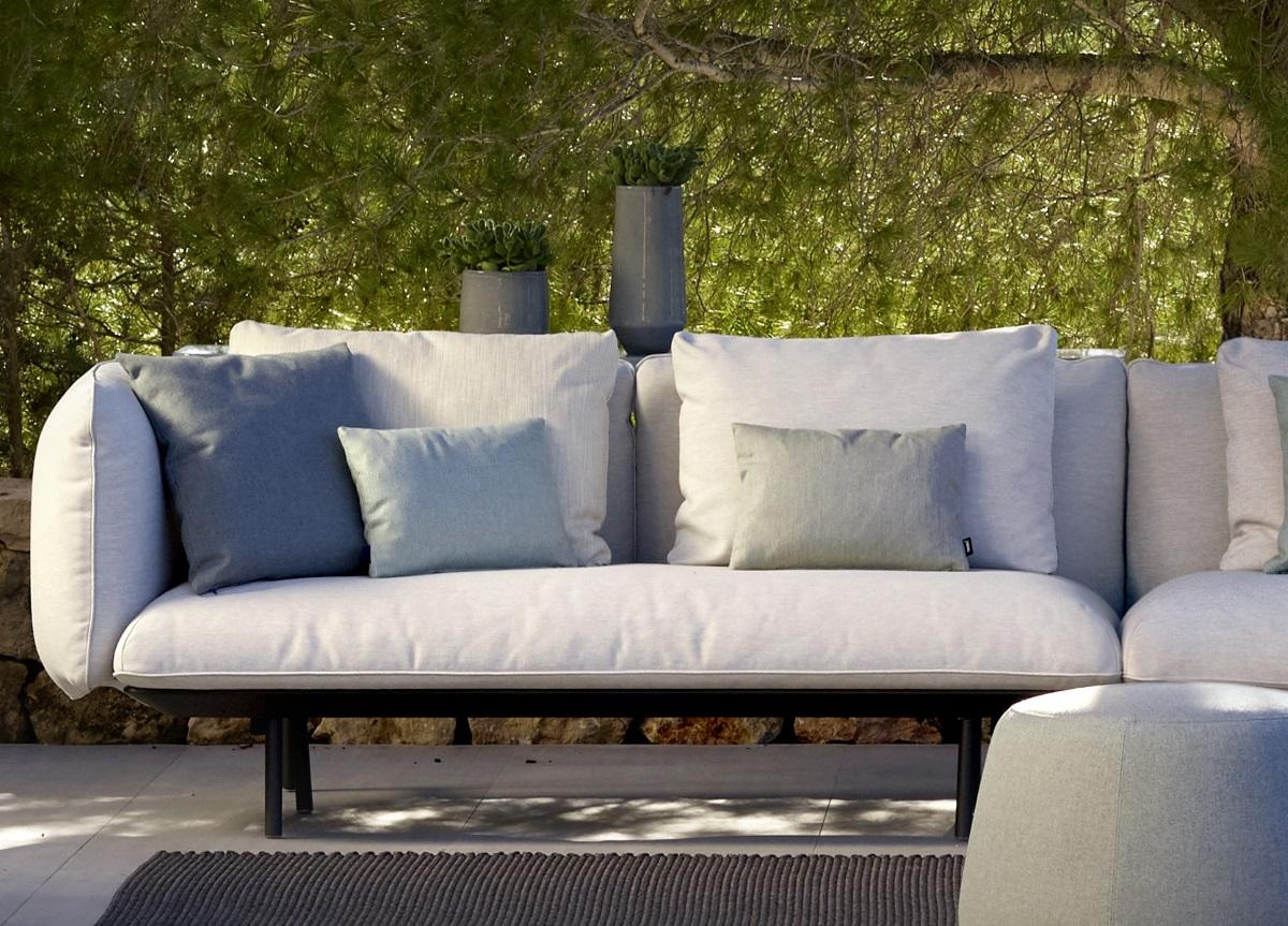 Tribu Senja Large Garden Sofa