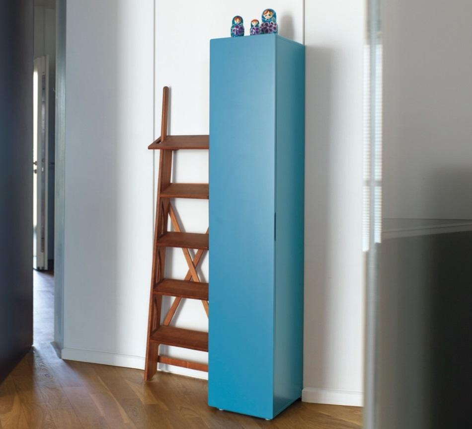 Schoenbuch Set Tall Cupboard