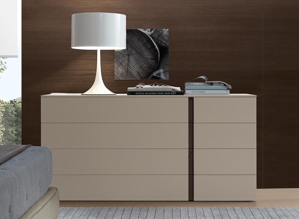 Jesse Shade Chest of Drawers