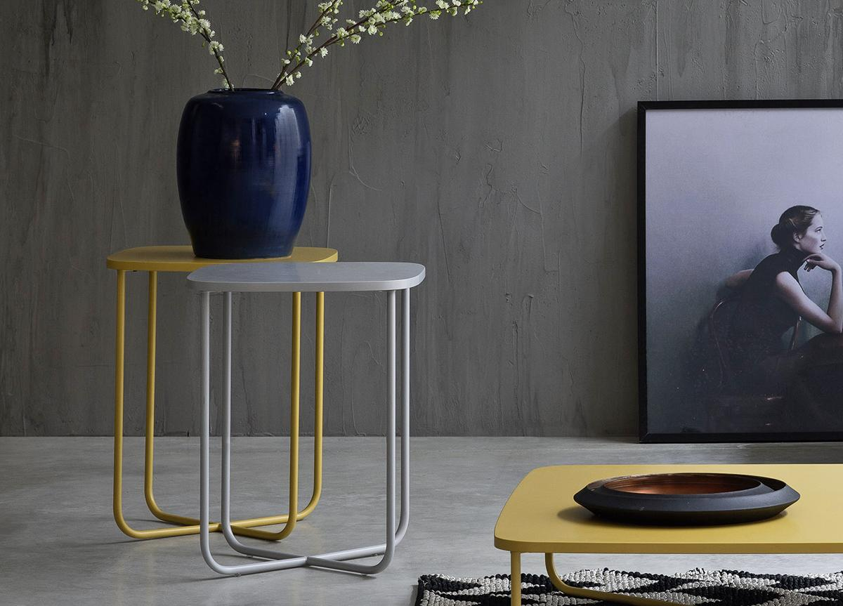 Sissi Side Table