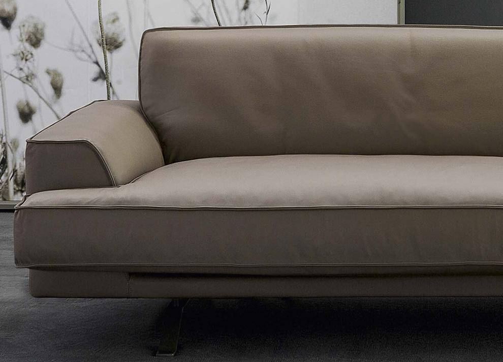 Bonaldo Slab Sofa