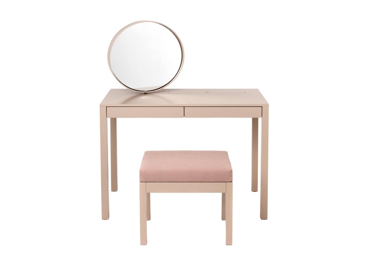 Schoenbuch Sphere Dressing Table
