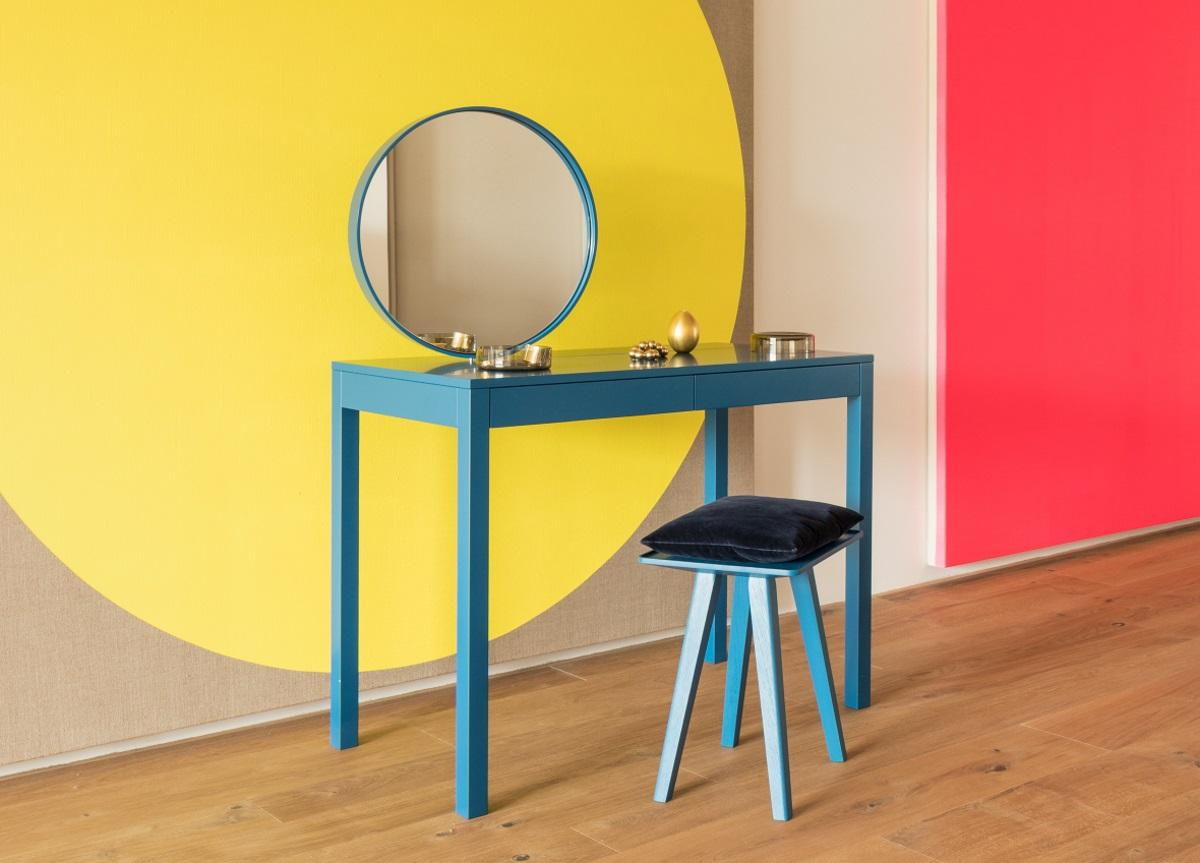 Schoenbuch Sphere Desk