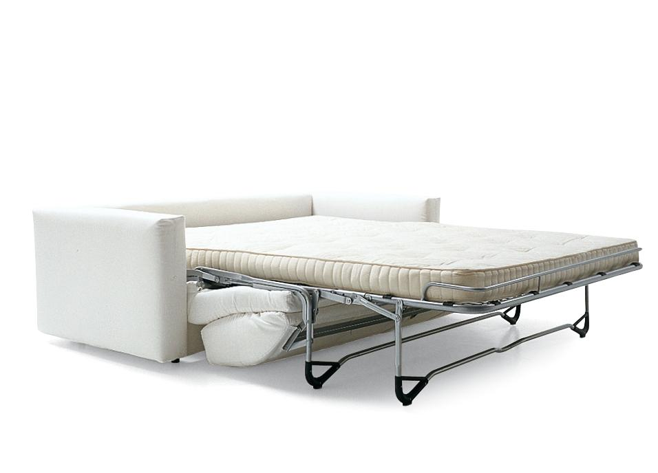 Vibieffe Squadroletto Sofa Bed