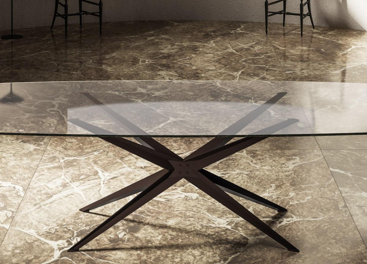 Jesse Stern Dining Table
