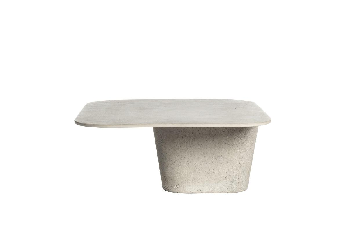 Tribu Tao Garden Coffee Table